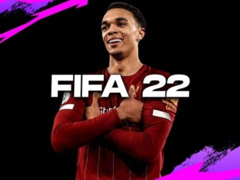 FIFA 21 – The FUT Store Has Received An Update